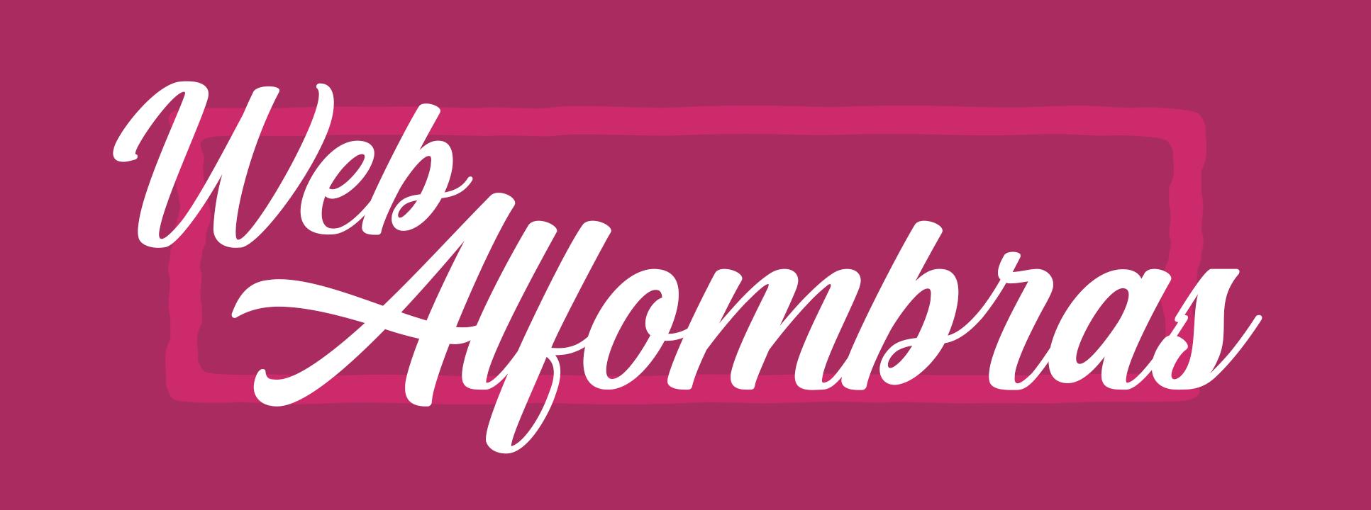 Web Alfombras