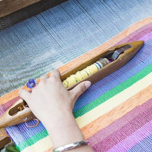 Principales clases de alfombras antiacaros.