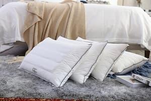 Pros y contras-almohadas antiacaros