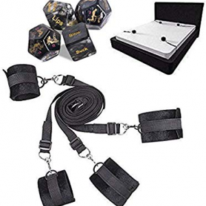 juguetes sexuales kit