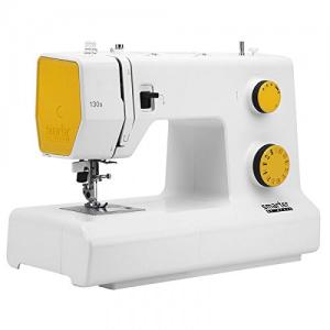 Maquinas de coser Pfaff industriales