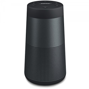 Altavoces Bose Soundlink Bluetooth