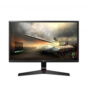 Monitor LG Gaming