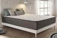 Porque tener un colchón antiácaros?