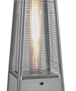 Estufas y Calefactores para exterior