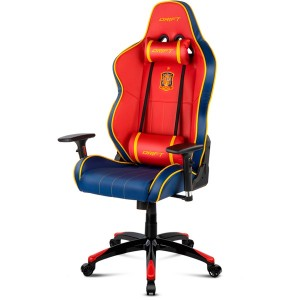la silla española Gaming