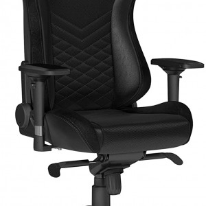Sillas Gaming Noblechairs