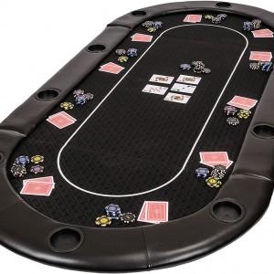 Mesas Gaming Riverboat Gaming