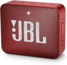 Altavoz portátil JBL