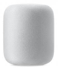 Altavoz Apple