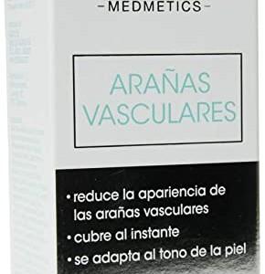 Remescar varices