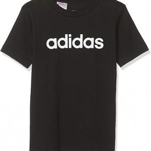 Camisetas Adidas niño