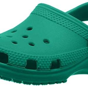 Crocs niños