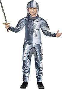 Disfraces Medievales niño