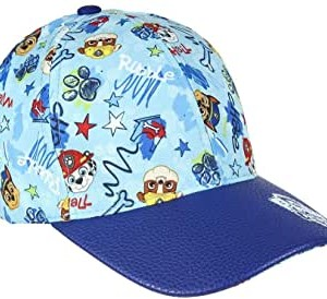 Gorras niño