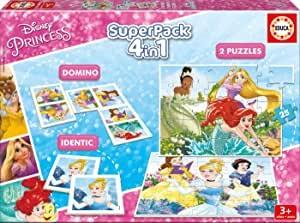 Juegos Princesas