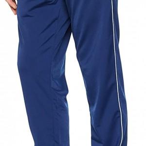Pantalones Adidas niño