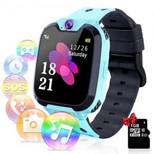 Smart Watch niños