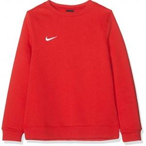 Sudaderas Nike niña