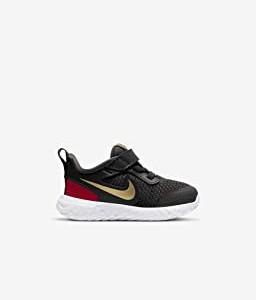 Zapatillas Nike niños