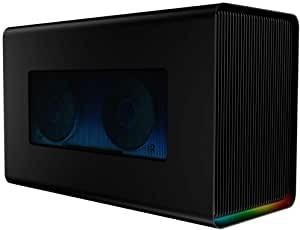 GPU externa Razer
