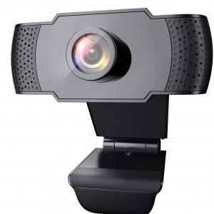Webcam Razer