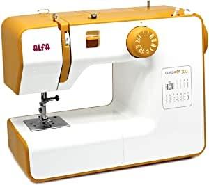 Alfa Compakt 100