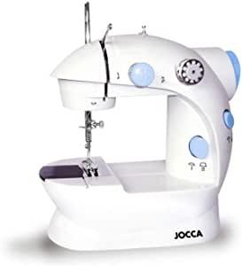 Máquina de Coser Jocca 6648